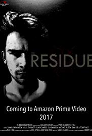 Watch Movie The Residue: Live in London
