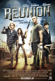 Watch Movie The Reunion