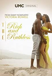Watch Movie The Rich and the Ruthless - Season 1