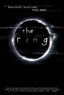 Watch Movie The Ring