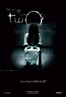 Watch Movie The Ring Two