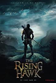 Watch Movie The Rising Hawk