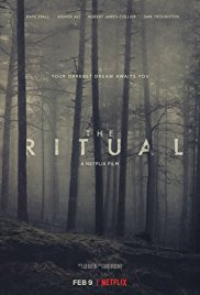 Watch Movie The Ritual