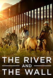 Watch Movie The River and the Wall