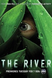 Watch Movie The River - Season 1