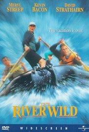 Watch Movie The River Wild