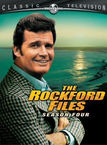 Watch Movie The Rockford Files - Season 6
