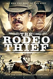 Watch Movie The Rodeo Thief