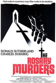 Watch Movie The Rosary Murders