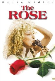 Watch Movie The Rose