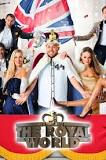 Watch Movie The Royal World - Season 1