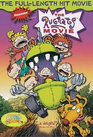 Watch Movie The Rugrats Movie