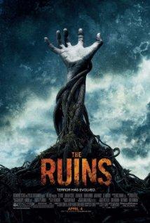 Watch Movie The Ruins
