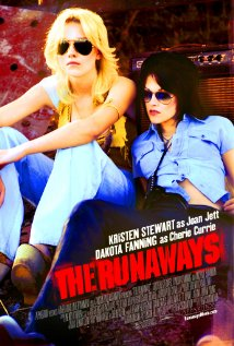 Watch Movie The Runaways