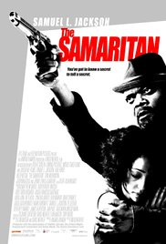 Watch Movie The Samaritan