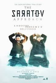 Watch Movie The Saratov Approach