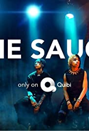 Watch Movie The Sauce - Season 1