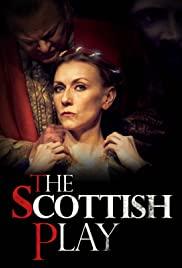Watch Movie The Scottish Play