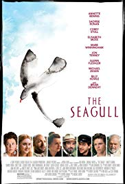 Watch Movie The Seagull
