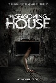 Watch Movie The Seasoning House