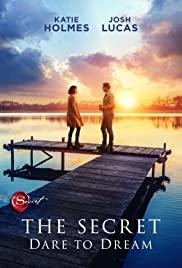 Watch Movie The Secret: Dare to Dream