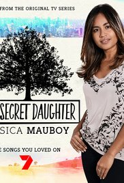 Watch Movie The Secret Daughter - Season 2