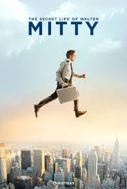 Watch Movie The Secret Life Of Walter Mitty
