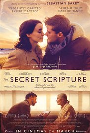 Watch Movie The Secret Scripture