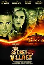 Watch Movie The Secret Village