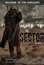 Watch Movie The Sector