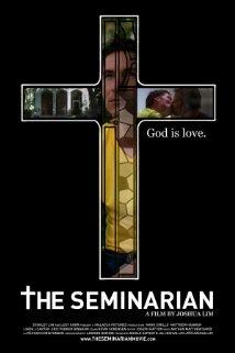 Watch Movie The Seminarian