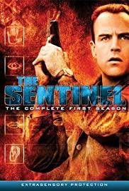 Watch Movie The Sentinel - Season 1