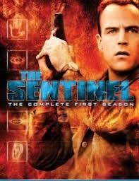 Watch Movie The Sentinel - season 2
