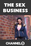 Watch Movie The Sex Business - Season 1