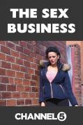 Watch Movie The Sex Business - Season 2