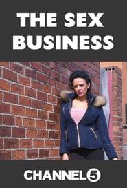 Watch Movie The Sex Business - Season 4