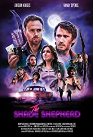 Watch Movie The Shade Shepherd