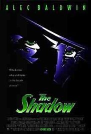 Watch Movie The Shadow