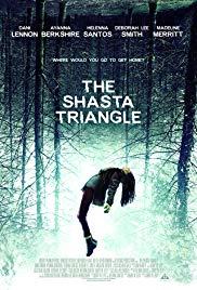 Watch Movie The Shasta Triangle