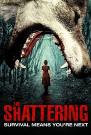 Watch Movie The Shattering