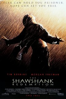 Watch Movie The Shawshank Redemption