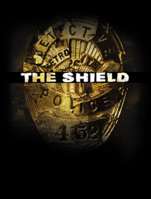 Watch Movie The Shield - Season 3