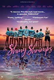 Watch Movie The Shiny Shrimps