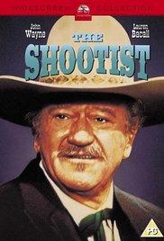 Watch Movie The Shootist