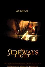 Watch Movie The Sideways Light