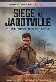 Watch Movie The Siege of Jadotville
