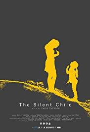 Watch Movie The Silent Child