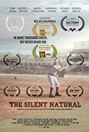 Watch Movie The Silent Natural