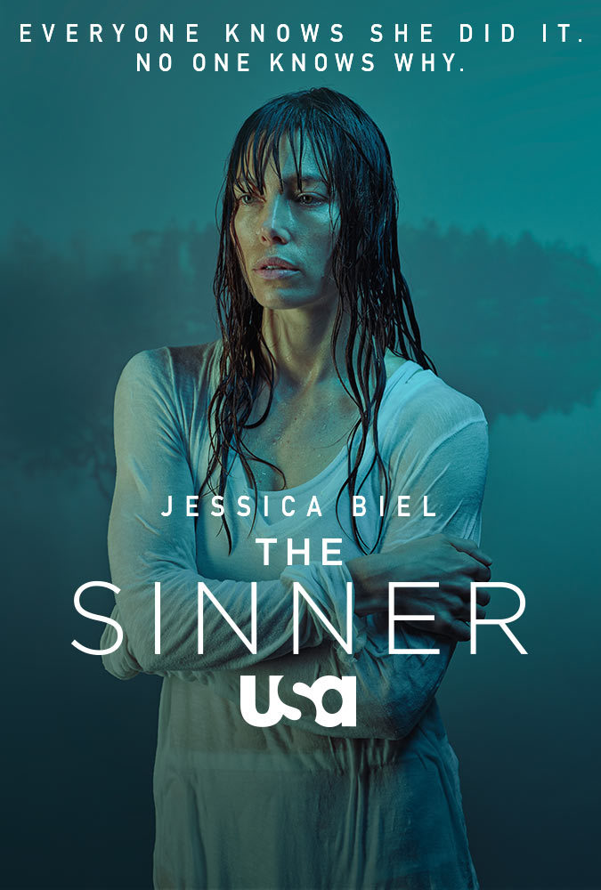 Watch Movie The Sinner - Season 1