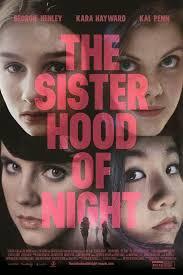 Watch Movie The Sisterhood Of Night